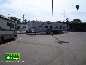 Secure RV & Self Storage - Photo 6