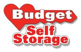 photo of Budget Self Storage - Palmdale