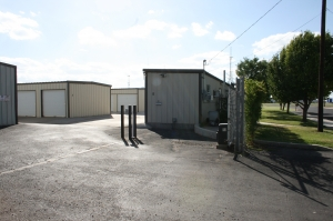 photo of Camp Lane Self Storage