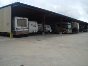 Highpoint Storage - Photo 6
