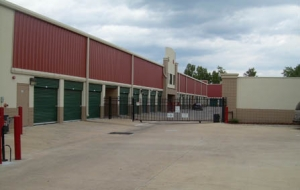 Hillsborough Avenue Self Storage - Photo 3