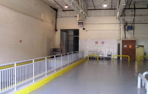 Wallington-Rutherford Self Storage - Photo 4