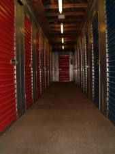 White Oak Private Storage - Photo 5