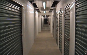 Cheverly Self Storage - Photo 4