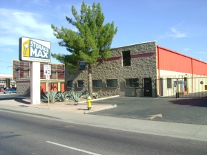 photo of StorageMax - Phoenix