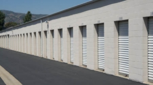 photo of Storage Centers