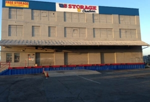 photo of US Storage Centers - Vernon