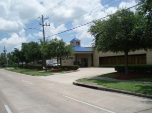 Uncle Bob's - 4333 FM 2351 Road - Photo 1