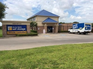 photo of Uncle Bob's Self Storage - Sugar Land