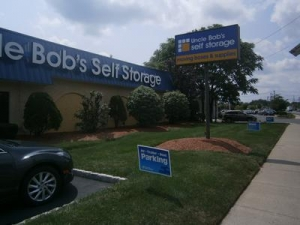 photo of Uncle Bob's Self Storage - Piscataway