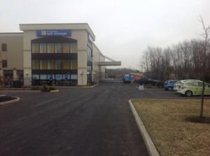 photo of Uncle Bob's Self Storage - Mantua Grove Rd