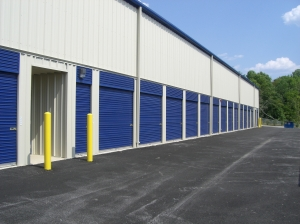 StorageWORKs – Abingdon - Photo 2