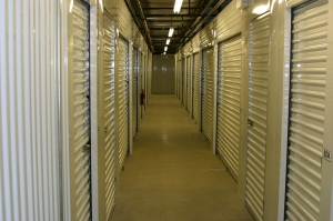 StorageWORKs – Abingdon - Photo 4