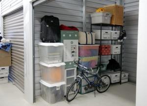photo of Storage Xxtra Hwy 85