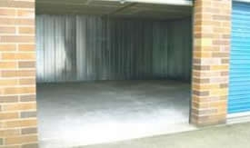 Affordable Self Storage - Kent - Photo 4
