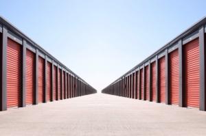 photo of Redondo Torrance Mini Storage