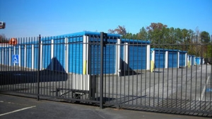 Delk Road Self Storage - Photo 3