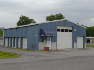 photo of Dillsburg Rent-A-Space