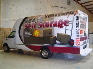 Signal Hill Self Storage - Photo 5