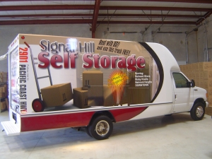 Signal Hill Self Storage - Photo 6