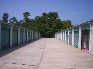 photo of Sure Save Self Storage - Normandy