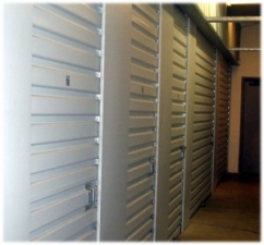 photo of Mission Storage 2
