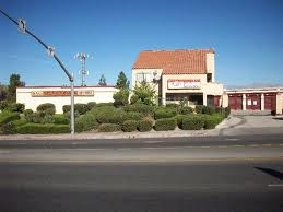 photo of De Anza Self Storage - Riverside