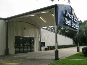 photo of Uncle Bob's Self Storage - Pensacola - N Palafox St