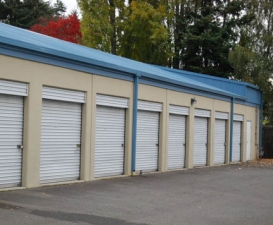 Renton Highland Self Storage - Photo 3