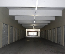 Renton Highland Self Storage - Photo 5