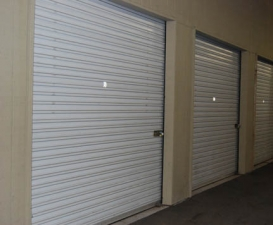 Renton Highland Self Storage - Photo 6