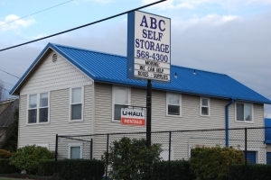 photo of ABC Self Storage