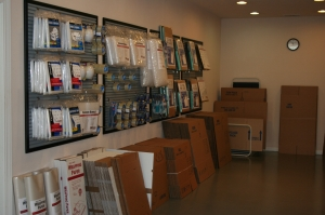 Auburn Way Self Storage - Photo 5