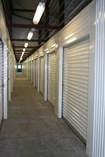 Auburn Way Self Storage - Photo 6