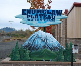 Enumclaw Plateau Heated Storage - Photo 3