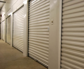 Enumclaw Plateau Heated Storage - Photo 5