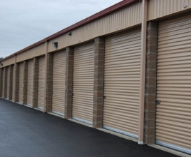 Enumclaw Plateau Heated Storage - Photo 6