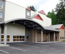 Issaquah Newport Way Storage - Photo 1