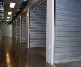 Issaquah Newport Way Storage - Photo 3
