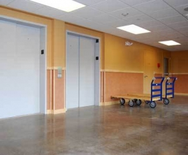 Issaquah Newport Way Storage - Photo 4