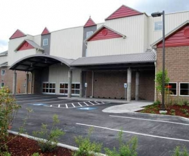 Issaquah Newport Way Storage - Photo 6