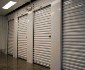Issaquah Newport Way Storage - Photo 7