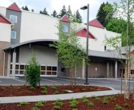 Issaquah Newport Way Storage - Photo 8