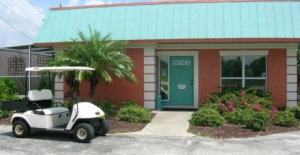 photo of A Storage Inn - Ft. Myers