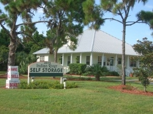 photo of Indian River Self Storage