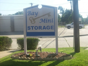 photo of Bay Mini Storage