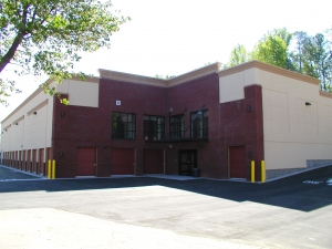 Pleasantdale Self Storage - Photo 1