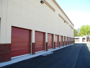 Pleasantdale Self Storage - Photo 5