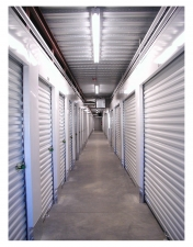 Pleasantdale Self Storage - Photo 6