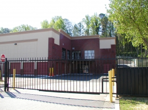 Pleasantdale Self Storage - Photo 7